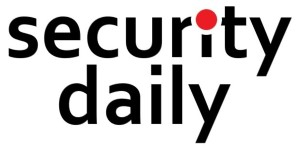 Security Daily Press