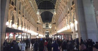 Retailsector presenteert richtlijnen voor verantwoord bezoek winkelgebieden